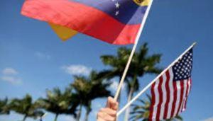 Congresistas de EEUU solicitaron el estatus de la DED para venezolanos (Documento)