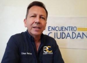 Encuentro Ciudadano denuncia que Puerto Ordaz cumple 69 años en medio de la desidia
