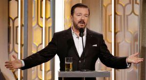 """Las controversias más grandes en la historia de los """"Golden Globes"""""""
