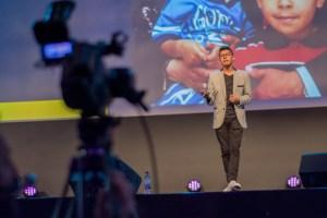 Julián Cabezas, empodera a los nuevos líderes del mercado digital