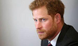 """¿Qué opina el príncipe Harry de """"The Crown""""?"""
