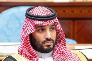 Qué sigue después de la acusación al príncipe por asesinato: Biden recalibra la delicada relación con Arabia Saudita