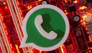 El cambio en los ajustes de WhatsApp que ayuda a prevenir 'hackeos' de cuentas