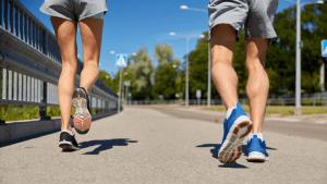 Los increíbles beneficios de hacer solo 20 minutos de ejercicio, según la ciencia