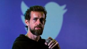 Jack Dorsey ve a Bitcoin como una gran parte del futuro de Twitter
