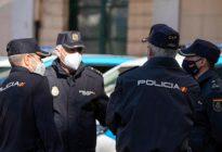 Cae una red de prostitución en España con bolivianos entre los detenidos