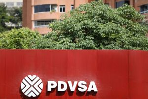 La millonaria cifra que estima Pdvsa para restaurar producción de crudo a niveles de 1998