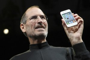 Emotivo comunicado de la familia de Steve Jobs y el video de Apple para celebrar su genio, a 10 años de su muerte