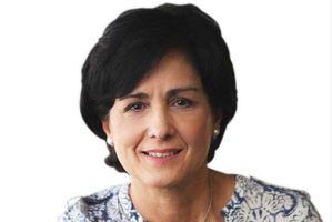 Elsa Cardozo: Maduro paga apoyo internacional con acuerdos secretos, opacidad y corrupción