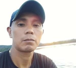 Asesinan a profesor indígena en mina del Parque Nacional Yapacana