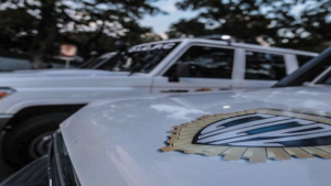 Cicpc apresó a una pareja por abuso sexual a una menor en Táchira