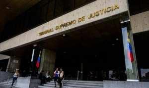 TSJ de Maduro continúa persecución contra Leopoldo López y pide su extradición