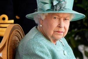 ¿Quiénes son los primos más cercanos de la reina Isabel II?