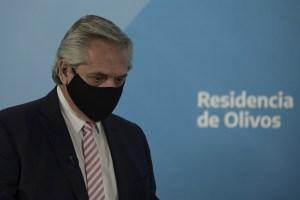 Alberto Fernández hace una apuesta geopolítica en Latinoamérica sin apoyo del Mercosur y bajo la mirada diplomática de EEUU