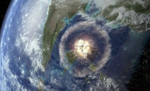 """Simulacro de la Nasa sobre hipotético impacto de asteroide contra la Tierra dejó malas noticias: """"No estamos preparados"""""""