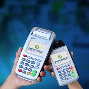 Bancamiga primer banco con C2P en el punto de venta y expande gama de servicios en los POS