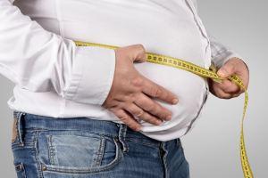 Coge dato: Científicos logran revertir la obesidad con un fármaco usado para el corazón