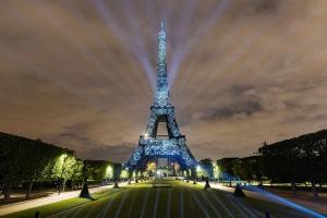 El G20 pacta avanzar en transición ecológica, pero discrepa en la descarbonización