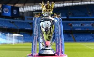 El City es campeón de la Premier League tras la derrota del United