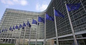 Tribunal General de la Unión Europea anula la decisión de Bruselas de reclamar 250 millones a Amazon