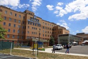 Sentenciaron a una mujer en Virginia después de matar a siete pacientes con insulina
