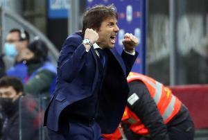 Antonio Conte rescinde su contrato y ya no dirigirá al Inter de Milán