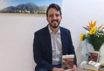 """""""Regeneración Urbana Inclusiva"""": La propuesta de Cristofer Correia para transformar la pobreza"""