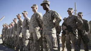WSJ: EEUU planea desplegar en Uzbekistán y Tayikistán a sus tropas retiradas de Afganistán
