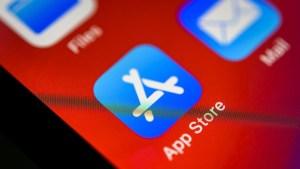 Experto advirtió a usuarios de iPhone sobre estafas que hay en la App Store