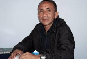 FundaRedes denunció colapso de los servicios públicos en estados fronterizos de Venezuela