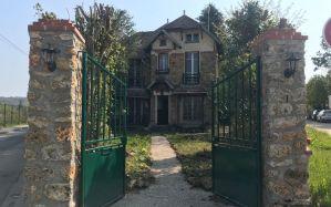 Polonia comprará la casa en París donde vivió Marie Curie
