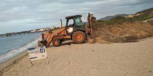 Comisión de Ambiente de la AN legítima inspeccionará contaminación de playas en Puerto La Cruz
