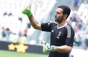 El mítico Gianluigi Buffon confirma su adiós a la Juventus… pero descarta su retiro del fútbol