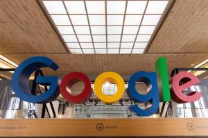 El 20 % de los empleados de Google teletrabajarán de forma permanente