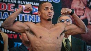 Polémica: Boxeador Félix Verdejo se declaró como no culpable del asesinato de su amante