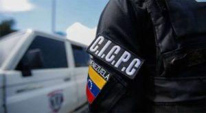 Atraparon a depravados por abuso sexual de dos menores en Aragua