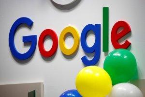 Qué pasará con los correos y documentos cuando Google cambie sus condiciones de servicio