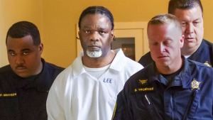 Cuatro años después de la ejecución de un hombre por asesinato encuentran ADN de otra persona en el arma homicida