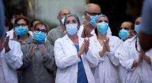 """Denuncian que dos médicos de El Vigía fueron detenidos y acusados de """"homicidio intencional"""""""