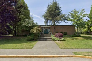 Escuela de Seattle encerró a un alumno con necesidades especiales en una jaula