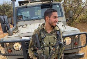 Muere un soldado israelí por misil lanzado desde Gaza por Hamás