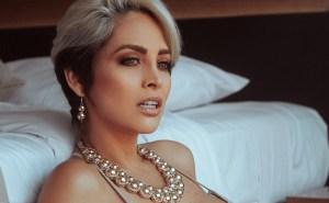 Con un sube y baja de emociones: Veneka sigue haciendo música para deleitar a sus fanáticos