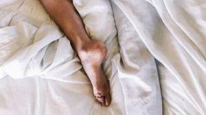 Trágica noche de boda: Murió mientras tenía sexo con su esposo en Brasil