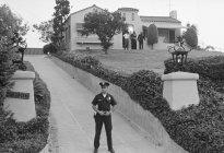 Venden la casa donde ocurrió la horrenda matanza perpetrada por la secta de Charles Manson