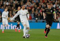 Los posibles destinos que analiza Sergio Ramos para la próxima temporada
