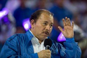 Régimen nicaragüense ignora a la OEA y sigue con ola de arrestos