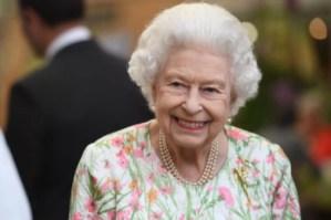 Isabel II: ¿Qué enfermedades ha padecido la longeva monarca en los últimos años?