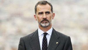 El rey Felipe VI viajará a Perú para asistir a la investidura de Pedro Castillo