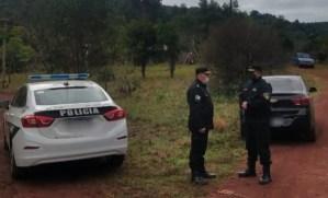 Mató a su esposo en Argentina tras descubrir que tenía un hijo con una vecina