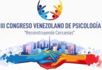 Gremio y Academia de la psicología venezolana se unen para fortalecer la salud mental en pandemia